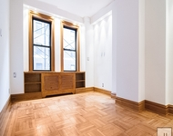 1 Bedroom, Theater District Rental in NYC for $3,525 - Photo 1