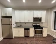1 Bedroom, Prospect Lefferts Gardens Rental in NYC for $2,095 - Photo 1