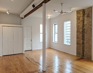 1 Bedroom, East Pilsen Rental in Chicago, IL for $1,575 - Photo 1