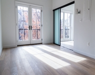 1 Bedroom, Columbia Heights Rental in Washington, DC for $2,300 - Photo 1