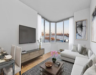 1 Bedroom, Yorkville Rental in NYC for $3,775 - Photo 1