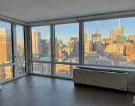 1 Bedroom, Chelsea Rental in NYC for $4,800 - Photo 1