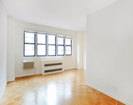 Studio at East 39th Street - Photo 1