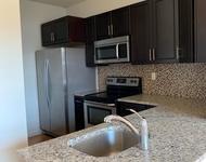 4 Bedrooms, North Philadelphia East Rental in Philadelphia, PA for $1,750 - Photo 1