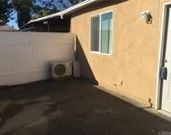 1 Bedroom, Reseda Rental in Los Angeles, CA for $1,600 - Photo 1