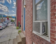 1 Bedroom, Fells Point Rental in Baltimore, MD for $1,450 - Photo 1