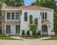 3 Bedrooms, Stratford Manor Rental in Dallas for $4,800 - Photo 1