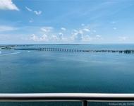 2 Bedrooms, Millionaire's Row Rental in Miami, FL for $4,400 - Photo 1