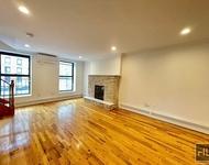 2 Bedrooms, Gowanus Rental in NYC for $3,700 - Photo 1
