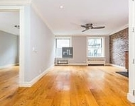 1 Bedroom, West Village Rental in NYC for $4,095 - Photo 1