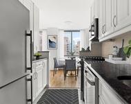 4 Bedrooms, Kips Bay Rental in NYC for $7,995 - Photo 1