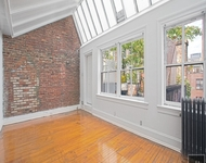 Studio, West Village Rental in NYC for $3,495 - Photo 1