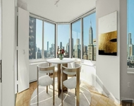 3 Bedrooms, Murray Hill Rental in NYC for $9,995 - Photo 1