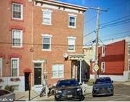 1 Bedroom, Port Richmond Rental in Philadelphia, PA for $1,150 - Photo 1