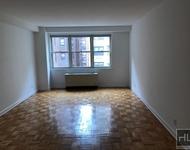 Studio, Yorkville Rental in NYC for $2,769 - Photo 1