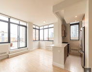 2 Bedrooms, Theater District Rental in NYC for $9,562 - Photo 1