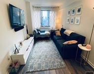 2 Bedrooms, Hell's Kitchen Rental in NYC for $4,440 - Photo 1