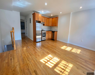 3 Bedrooms, Bedford-Stuyvesant Rental in NYC for $2,949 - Photo 1