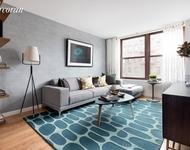 1 Bedroom, Prospect Lefferts Gardens Rental in NYC for $2,566 - Photo 1