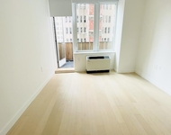 Studio, Financial District Rental in NYC for $3,415 - Photo 1