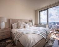 Studio, Chelsea Rental in NYC for $4,240 - Photo 1