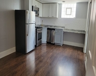 1 Bedroom, West Rogers Park Rental in Chicago, IL for $900 - Photo 1