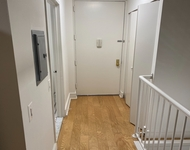 3 Bedrooms, Upper West Side Rental in NYC for $5,850 - Photo 1