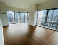 1 Bedroom, Chelsea Rental in NYC for $5,260 - Photo 1