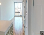 1 Bedroom, Williamsburg Rental in NYC for $3,948 - Photo 1