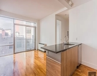 1 Bedroom, East Williamsburg Rental in NYC for $4,265 - Photo 1