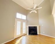 2 Bedrooms, University Park Rental in Dallas for $2,150 - Photo 1
