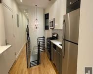 4 Bedrooms, Bedford-Stuyvesant Rental in NYC for $4,400 - Photo 1