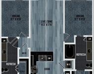 2 Bedrooms, Kidd Springs Rental in Dallas for $2,440 - Photo 1