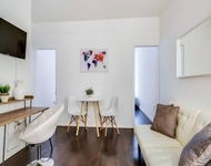 1 Bedroom, Financial District Rental in NYC for $4,561 - Photo 1