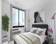 2 Bedrooms, Williamsburg Rental in NYC for $6,215 - Photo 1