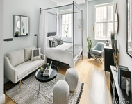 Studio, Financial District Rental in NYC for $3,115 - Photo 1