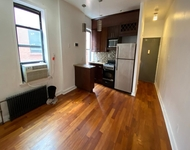 2 Bedrooms, Bedford-Stuyvesant Rental in NYC for $2,182 - Photo 1