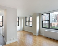 1 Bedroom, Rose Hill Rental in NYC for $5,110 - Photo 1