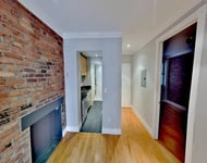 3 Bedrooms, Alphabet City Rental in NYC for $5,300 - Photo 1