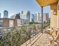 1 Bedroom, Uptown Rental in Dallas for $3,700 - Photo 1