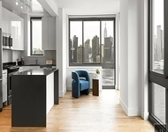 2 Bedrooms, Hunters Point Rental in NYC for $6,439 - Photo 1