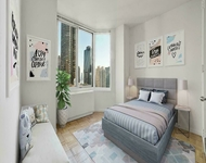 3 Bedrooms, Murray Hill Rental in NYC for $8,895 - Photo 1
