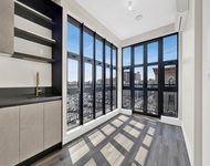 2 Bedrooms, Flatbush Rental in NYC for $3,046 - Photo 1