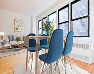 Studio, Murray Hill Rental in NYC for $2,636 - Photo 1