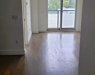 1 Bedroom, Kensington Rental in NYC for $2,315 - Photo 1