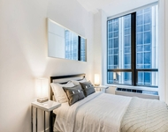 1 Bedroom, Financial District Rental in NYC for $4,505 - Photo 1
