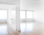 2 Bedrooms, Financial District Rental in NYC for $5,600 - Photo 1
