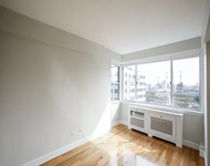 3 Bedrooms, Upper East Side Rental in NYC for $6,089 - Photo 1