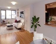 3 Bedrooms, Turtle Bay Rental in NYC for $5,390 - Photo 1