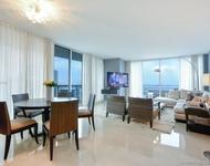 2 Bedrooms, Miami Financial District Rental in Miami, FL for $6,500 - Photo 1